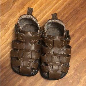 fcfc177ef46ef Kids  Sale Sandals on Poshmark